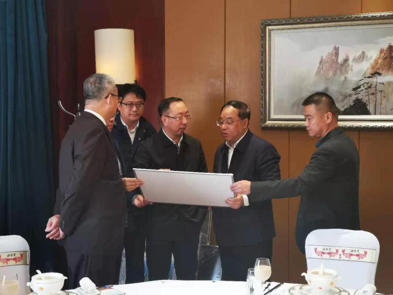 必上网站新闻照片 10月24日会议1.jpg